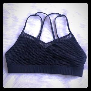 *new* Alo brand sports bra